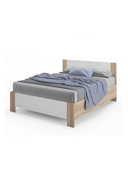 """Кровать """"Камея"""""""