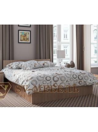 """Кровать """"Эдем 5"""""""