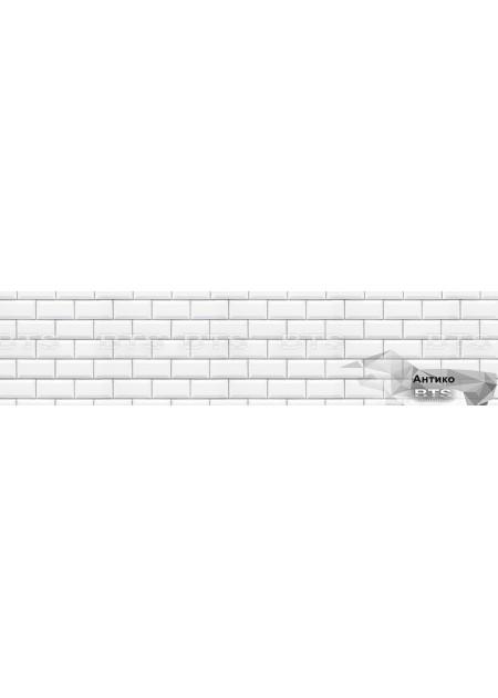 """Стеновая панель """"Antico 2.8 м BTS №3"""""""