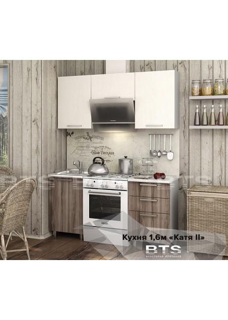 Кухонный гарнитур  «Катя 2»