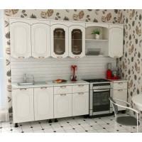 Кухонный гарнитур «Арт 26»