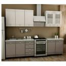 Кухонный гарнитур «Марта 20 матовый»