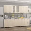 Кухонный гарнитур «Изабелла МДФ»