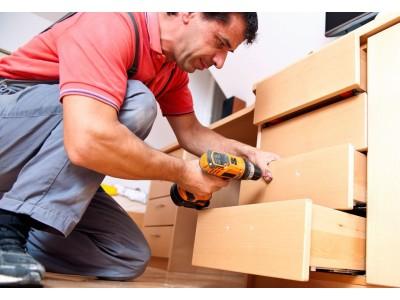 <Как собрать мебель своими руками