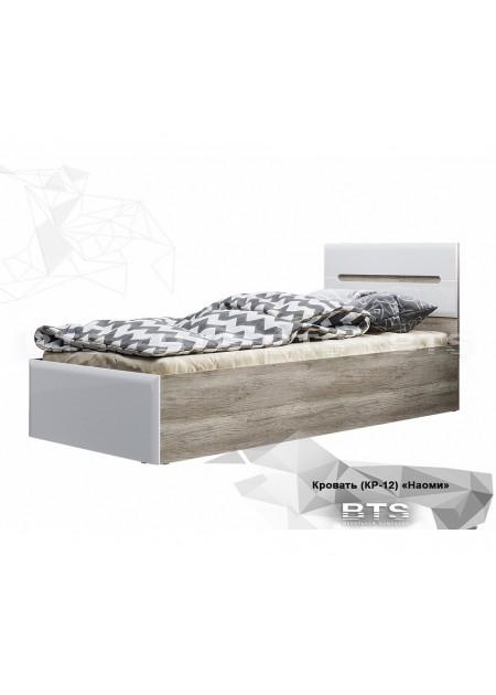 """Кровать """"Наоми КР-12"""""""