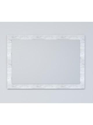 """Зеркало З-1 """"Эго"""""""