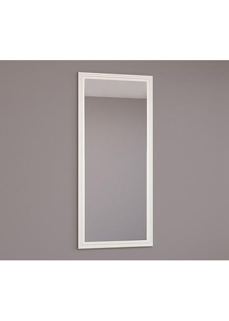 """Зеркало """"Иннес 6"""""""