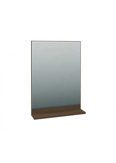"""Зеркало """"Чили"""""""
