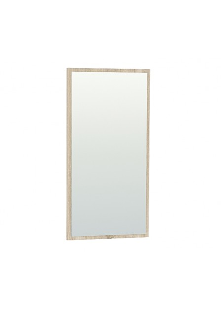 "Зеркало ""Глория 2 128/к"""