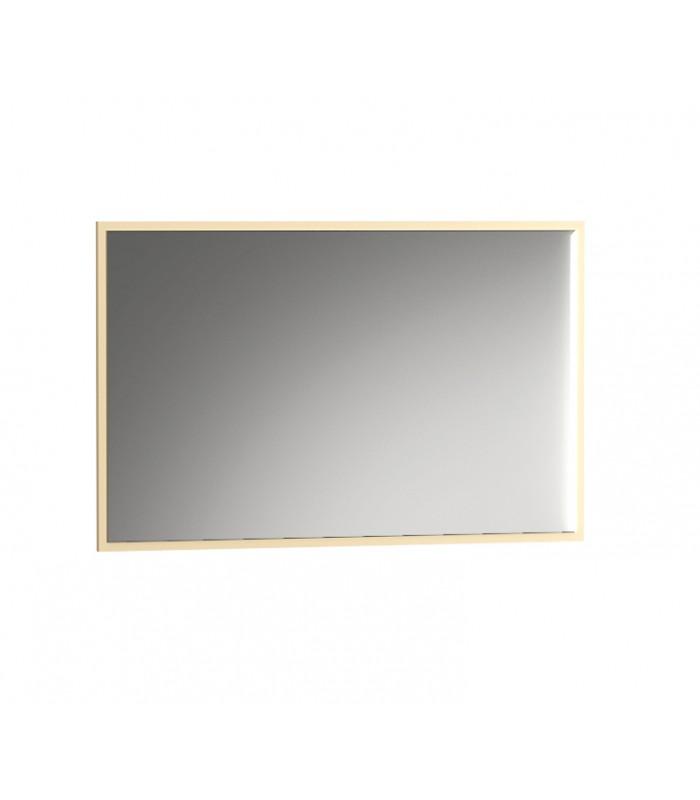 """Зеркало навесное """"Кейптаун 02.20"""""""