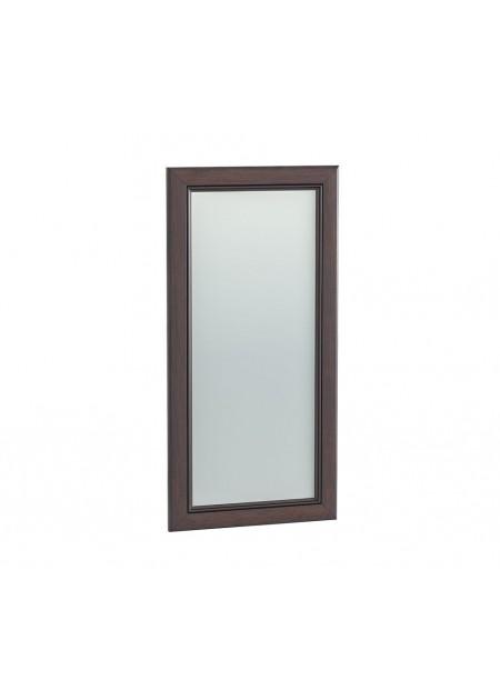 "Зеркало ""Мадэра"""