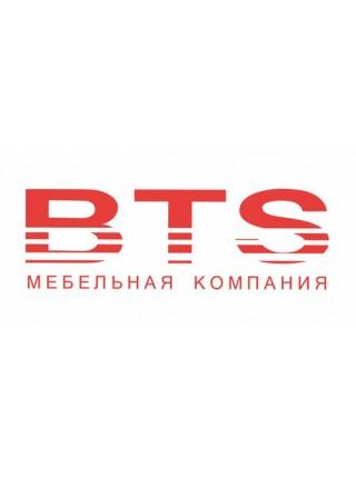 """Мебельная компания """"BTS"""""""