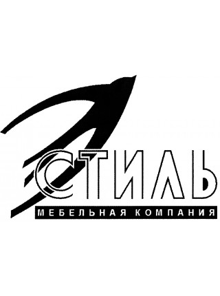 """""""Стиль"""""""