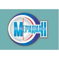 """ООО """"Меридиан"""""""