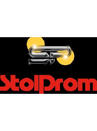 StolProm мебель