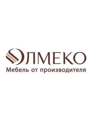 """""""Олмеко"""""""