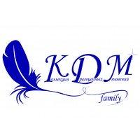 «КДМ-Family»