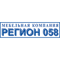 """Регион 58"""