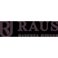 Производственное объединение «РАУС»