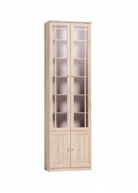 """Шкаф для книг """"Sherlock 32 """""""