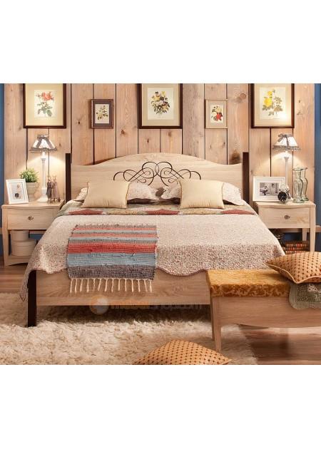 """Кровать """"ADELE"""""""