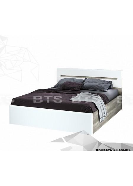 """Кровать """"Наоми КР-11"""""""