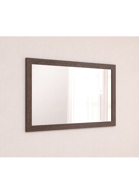 Зеркало Кэт 4