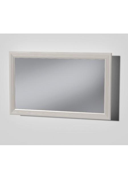 "Зеркало ""Кэт 6 Рамка"""