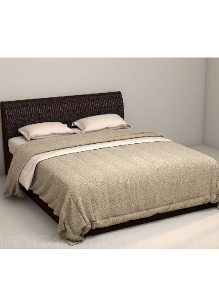 """Кровать арт. 033М """"Кэт 4"""""""