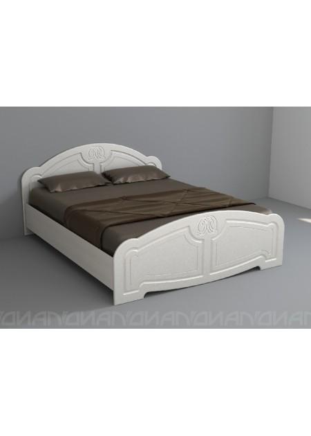 """Кровать """"Классика"""""""