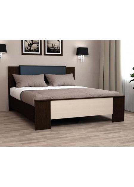 """Кровать """"Арт 013"""""""