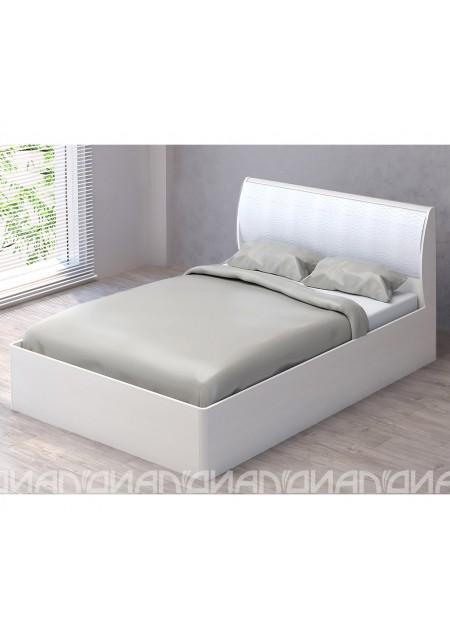 """Кровать арт. 033М """"Бодега"""""""
