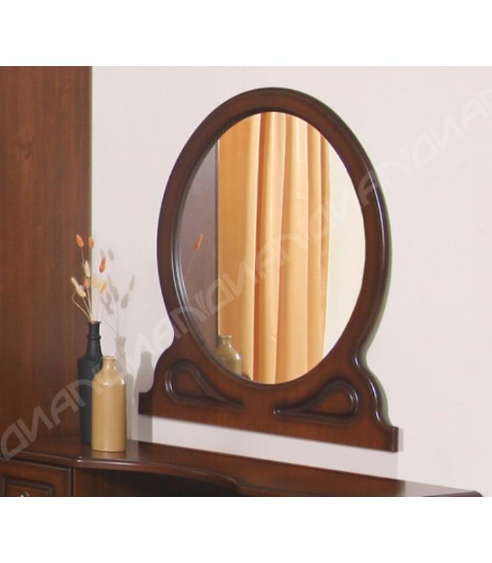 "Зеркало ""Кэт 2 Эвита"""