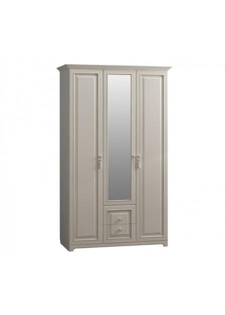"""Шкаф 3-створчатый """"Белла"""""""