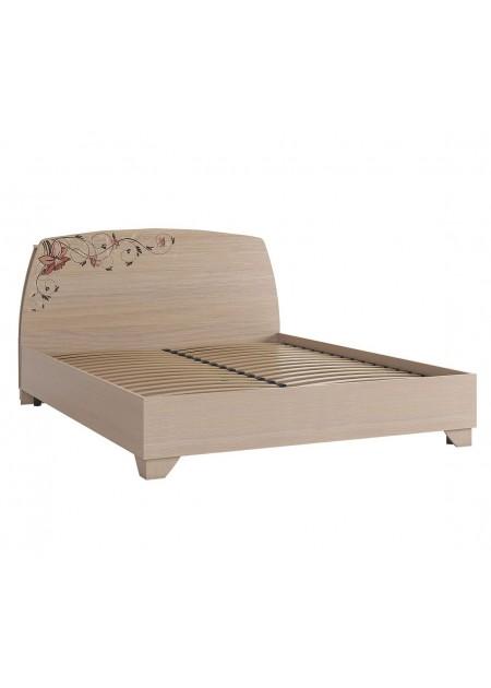 """Кровать """"Виктория 2"""""""