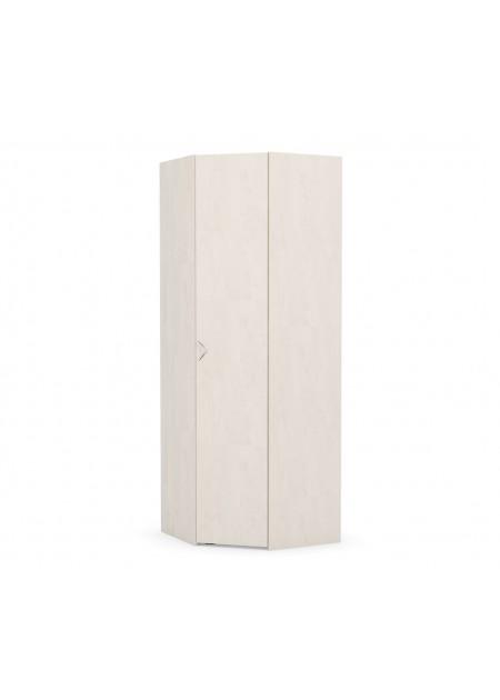 """Шкаф для одежды """"Амели 13.131"""""""