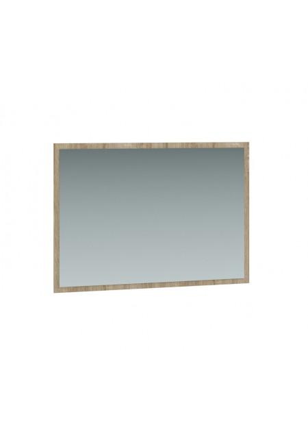 """Зеркало навесное """"Линда 307/02"""""""