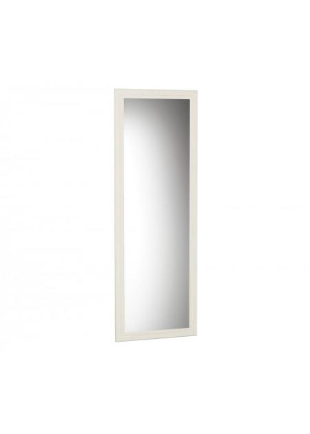 """Зеркало навесное """"Ливерпуль 03.242"""""""