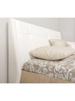"""Кровать """"Муссон 11.28"""""""
