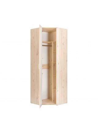 """Шкаф для одежды """"Веста 13.131"""""""