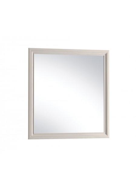 """Зеркало """"Бьянка 03.241"""""""