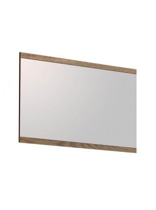 "Зеркало навесное ""Лючия 33.13"""