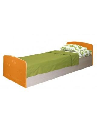 """Кровать """"Лего 2"""""""