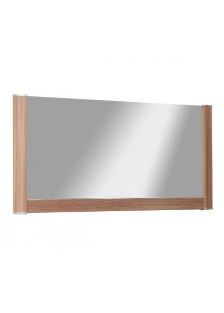 Зеркало навесное «Стелла 06.239»