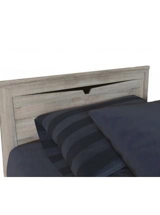 """Кровать """"Гарда односпальная"""""""