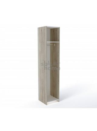 """Шкаф 1-но дверный """"Мале"""""""