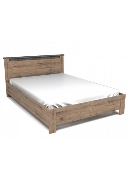 """Кровать """"Денвер"""""""