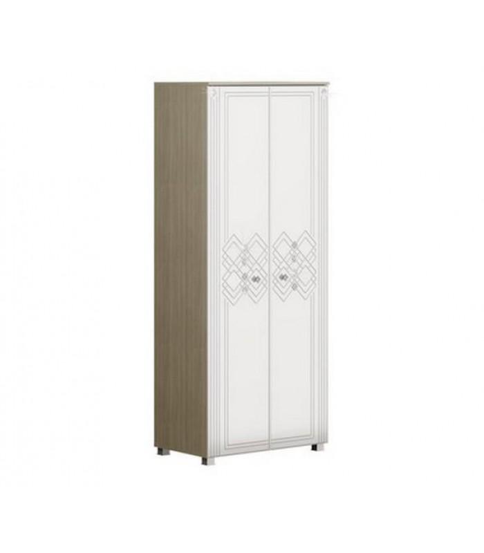 """Шкаф 2-х ств. 900 """"Амели"""""""