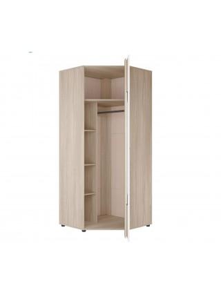 """Шкаф угловой 45 градусов """"Палермо 3"""""""