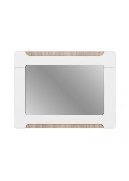 "Зеркало навесное ""Палермо 3"""